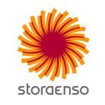 Stora Enso Wood Products GmbH