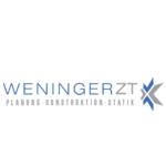 DI Bernhard Weninger ZT GmbH.
