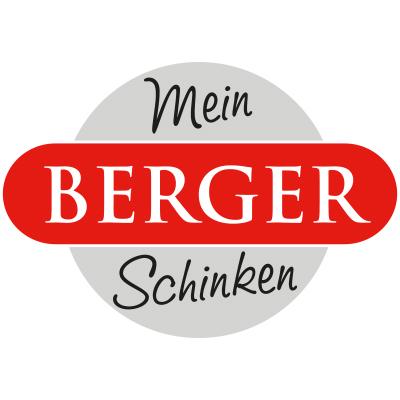 Fleischwaren Berger Ges.m.b.H. & Co KG.