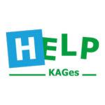 Steiermärkische Krankenanstaltengesellschaft mbH (KAGes)